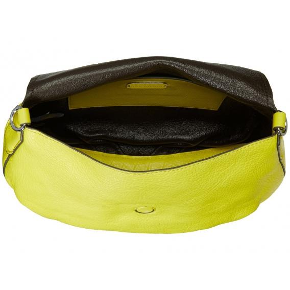 Marc Jacobs käsilaukku MMJ-B6587