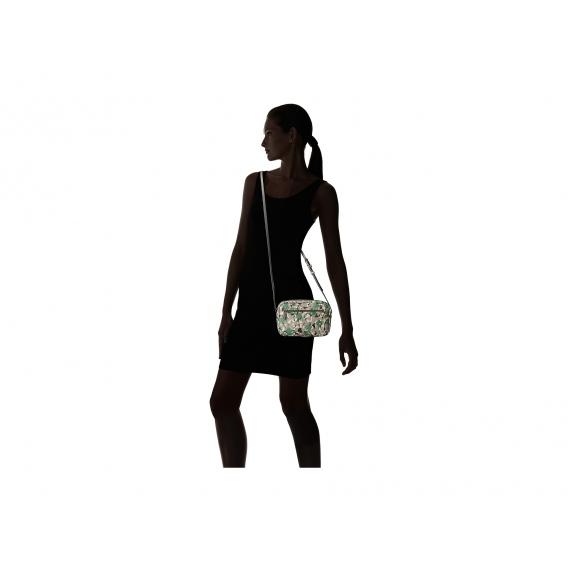 Marc Jacobs handväska MMJ-B9324