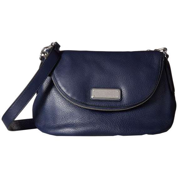Marc Jacobs handväska MMJ-B8430