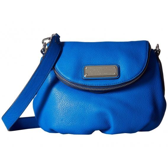 Marc Jacobs handväska MMJ-B1936