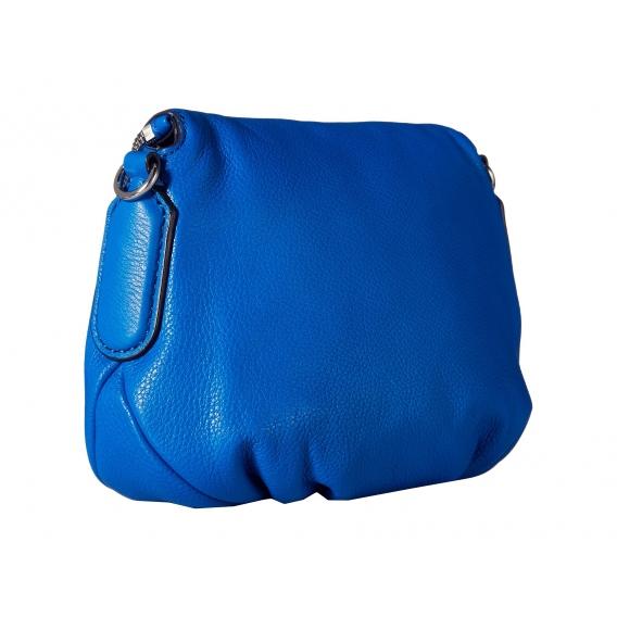 Marc Jacobs käsilaukku MMJ-B1936