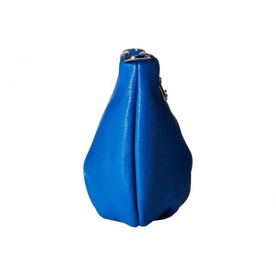 Marc Jacobs handväska MMJ-B8623