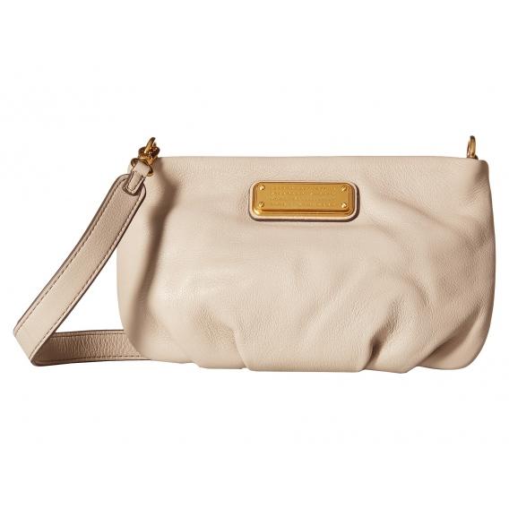 Marc Jacobs käsilaukku MMJ-B8041