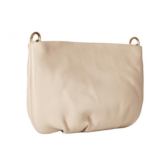 Marc Jacobs handväska MMJ-B8041