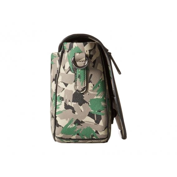 Marc Jacobs handväska MMJ-B9639