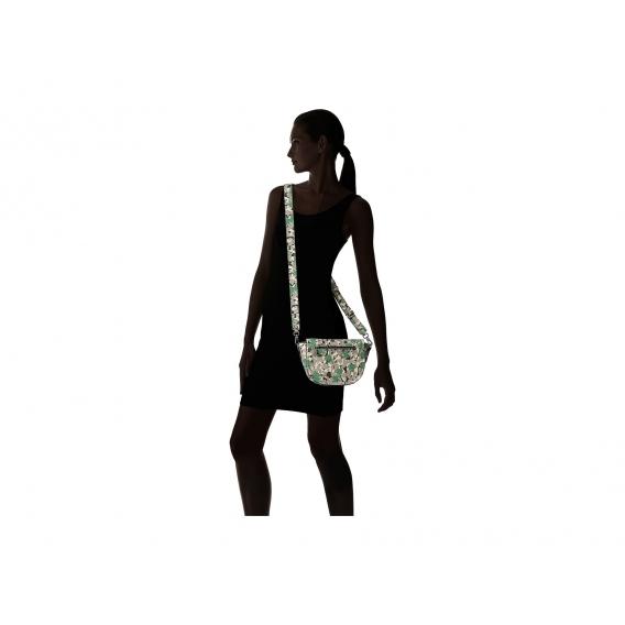 Marc Jacobs käsilaukku MMJ-B9639