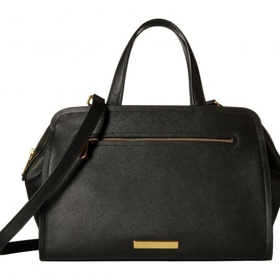 Marc Jacobs käsilaukku MMJ-B5338