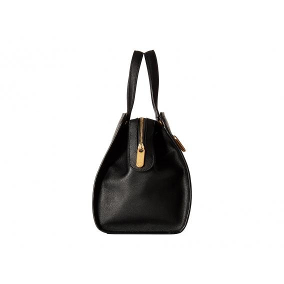 Marc Jacobs handväska MMJ-B5338
