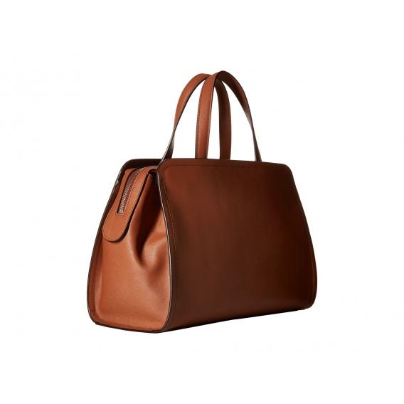 Marc Jacobs handväska MMJ-B4326