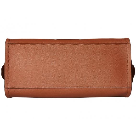Marc Jacobs käsilaukku MMJ-B4326