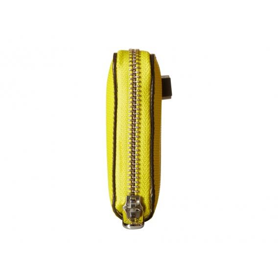 Marc Jacobs plånbok MMJ-W7746
