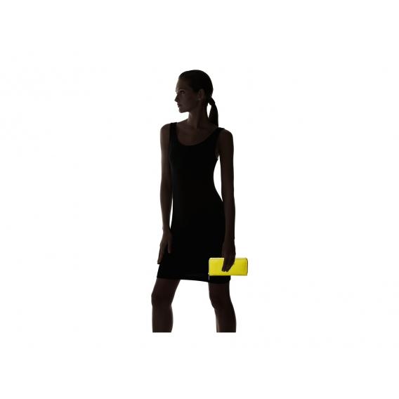 Marc Jacobs lompakko MMJ-W7746