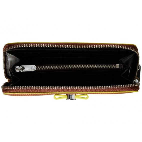 Marc Jacobs plånbok MMJ-W2976