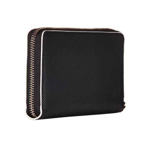 Marc Jacobs lompakko MMJ-W1511