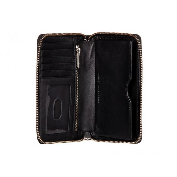 Marc Jacobs plånbok MMJ-W1511
