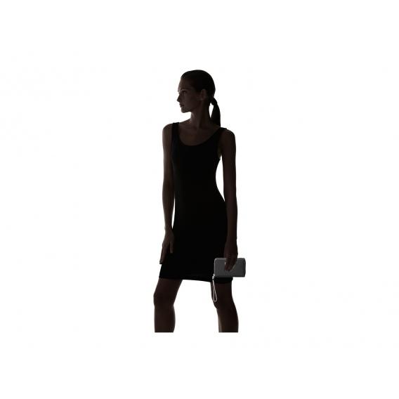 Marc Jacobs rahakott MMJ-W1511