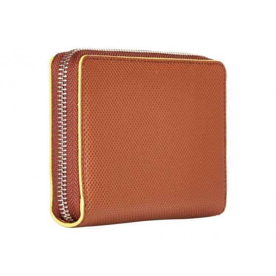 Marc Jacobs plånbok MMJ-W2743
