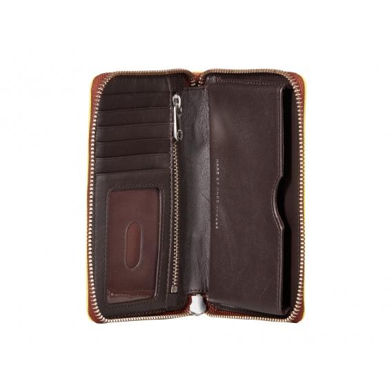 Marc Jacobs lompakko MMJ-W2743