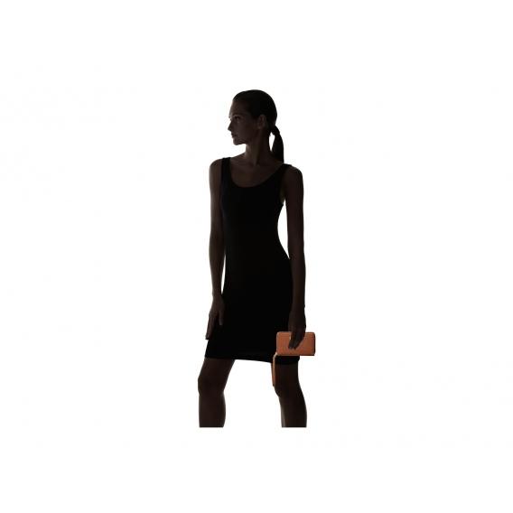 Marc Jacobs rahakott MMJ-W2743