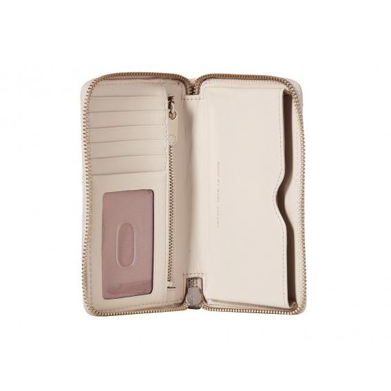 Marc Jacobs plånbok MMJ-W7082