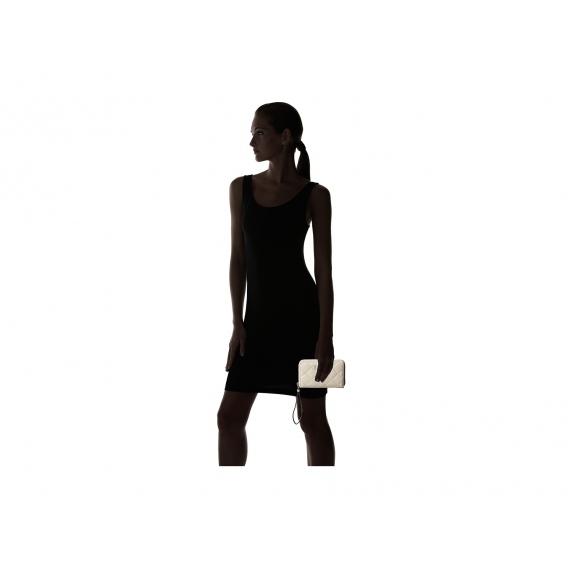 Кошелек Marc Jacobs MMJ-W7082