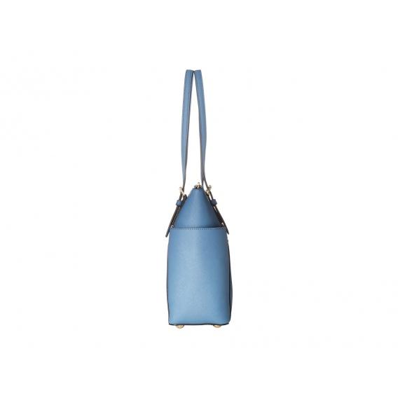 Michael Kors handväska MKK-B7023