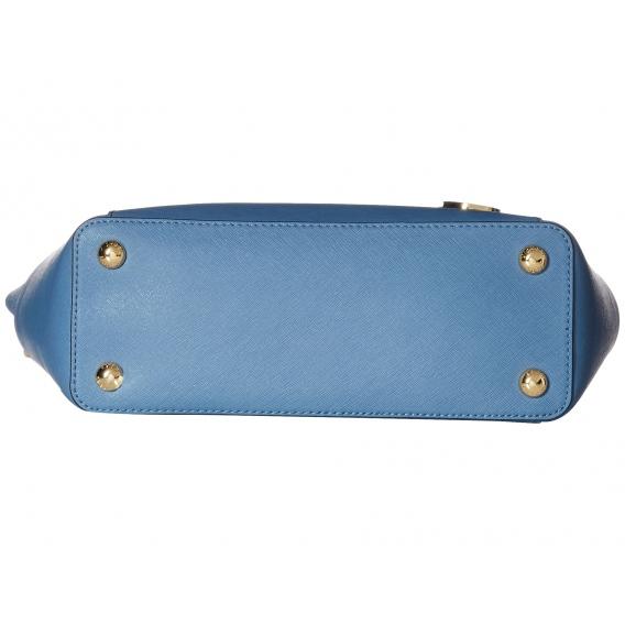 Michael Kors käsilaukku MKK-B7023