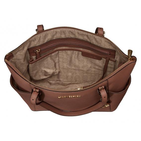 Michael Kors handväska MKK-B9527