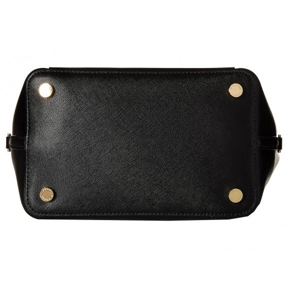 Michael Kors handväska MKK-B2913
