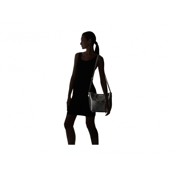 Michael Kors käsilaukku MKK-B2913