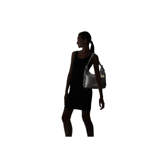 Michael Kors handväska MKK-B9235