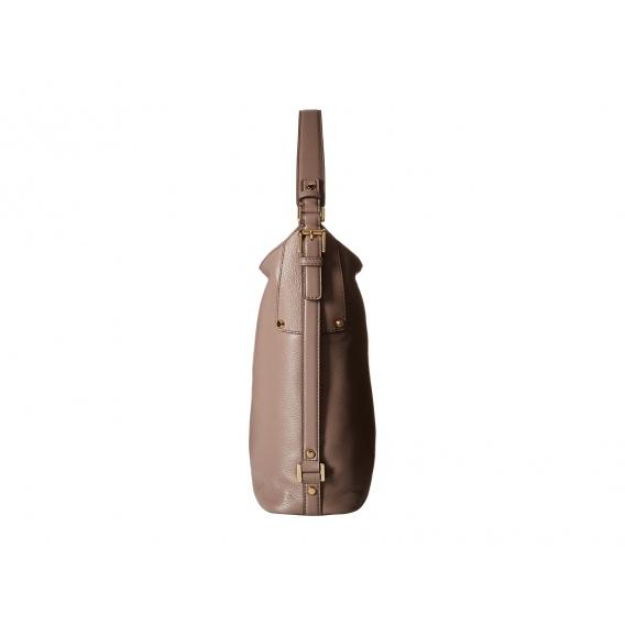 Michael Kors käsilaukku MKK-B7079