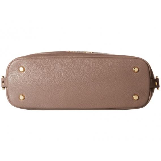Michael Kors handväska MKK-B7079