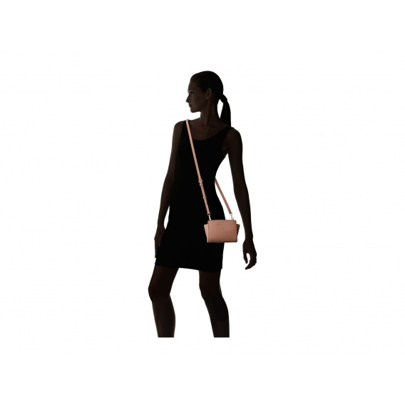 Michael Kors handväska MKK-B1981