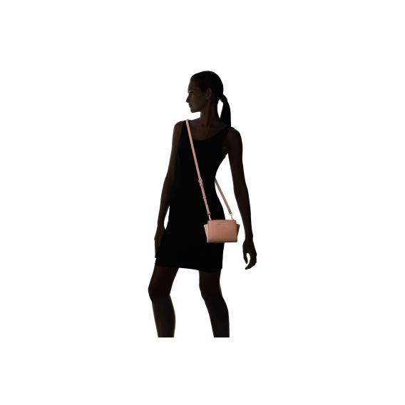 Michael Kors käsilaukku MKK-B1981