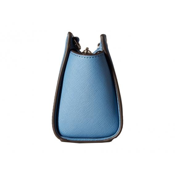 Michael Kors handväska MKK-B9461