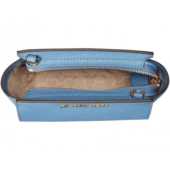 Michael Kors käsilaukku MKK-B9461
