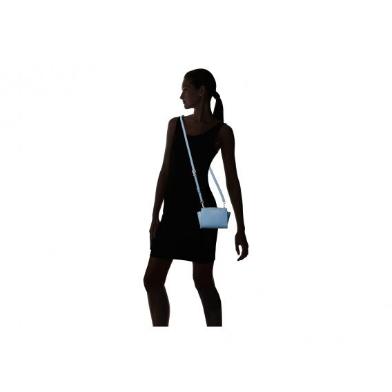 Michael Kors taske MKK-B9461