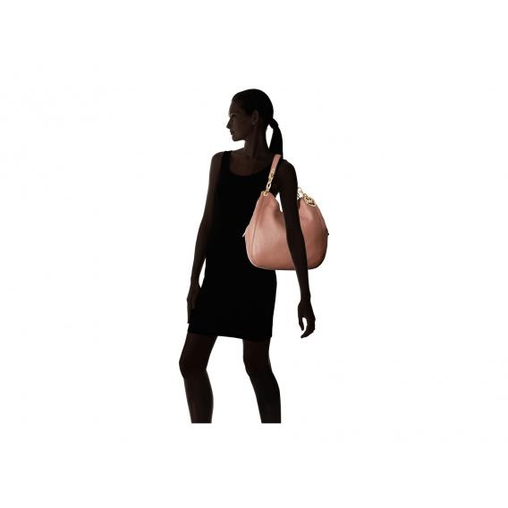Michael Kors handväska MKK-B4619