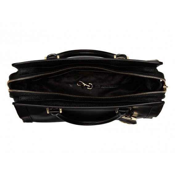 Michael Kors käsilaukku MKK-B3589