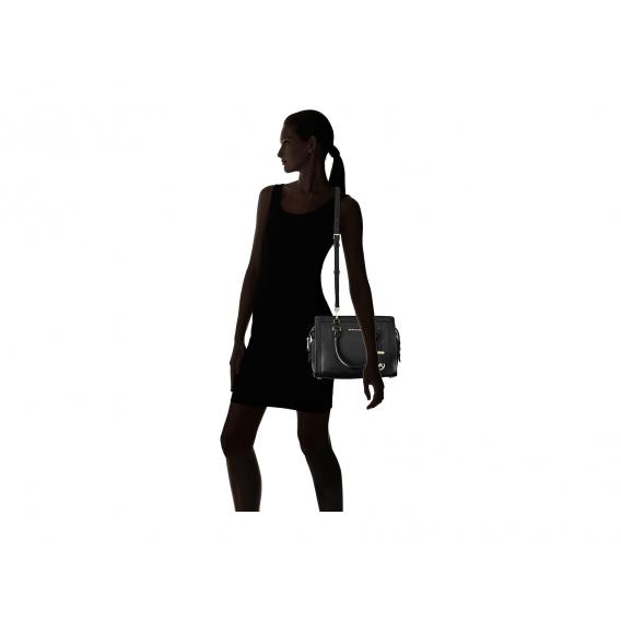 Michael Kors handväska MKK-B3589