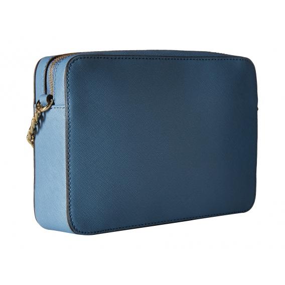 Michael Kors handväska MKK-B5586