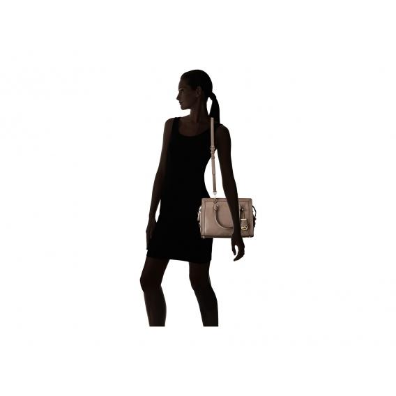 Michael Kors käsilaukku MKK-B8461