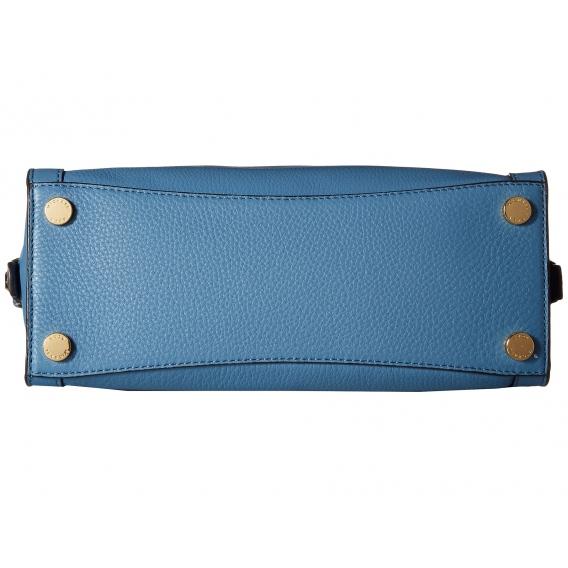 Michael Kors handväska MKK-B4548