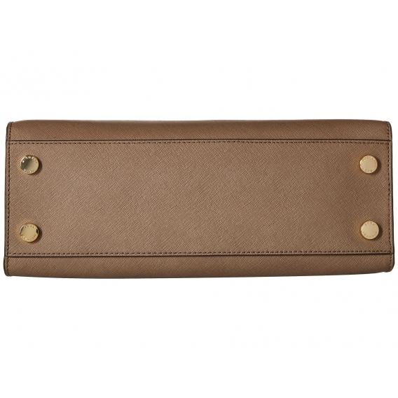 Michael Kors handväska MKK-B6115