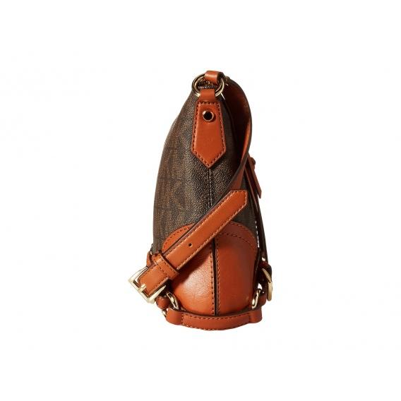 Michael Kors handväska MKK-B2282