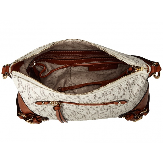Michael Kors käsilaukku MKK-B1969