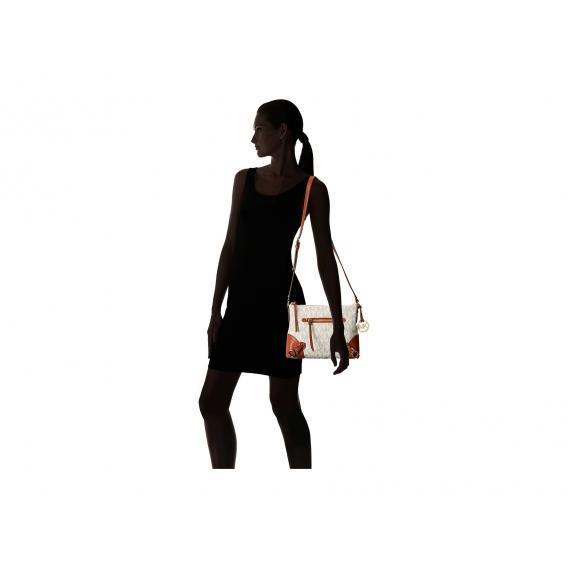 Michael Kors handväska MKK-B1969