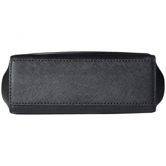 Michael Kors handväska MKK-B7752