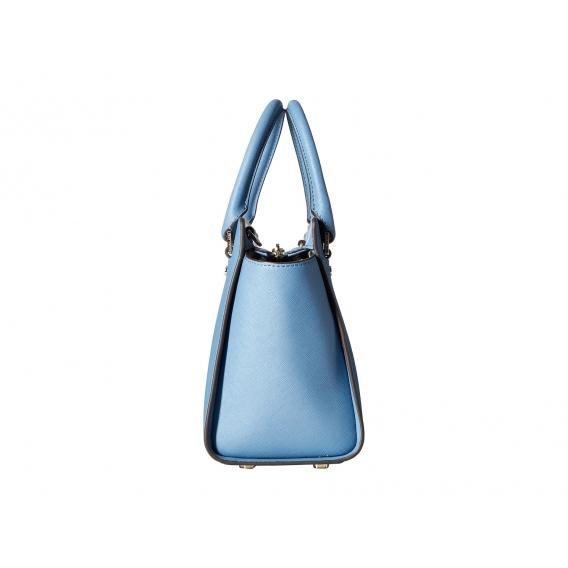 Michael Kors handväska MKK-B5281